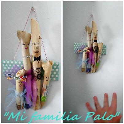 palo6